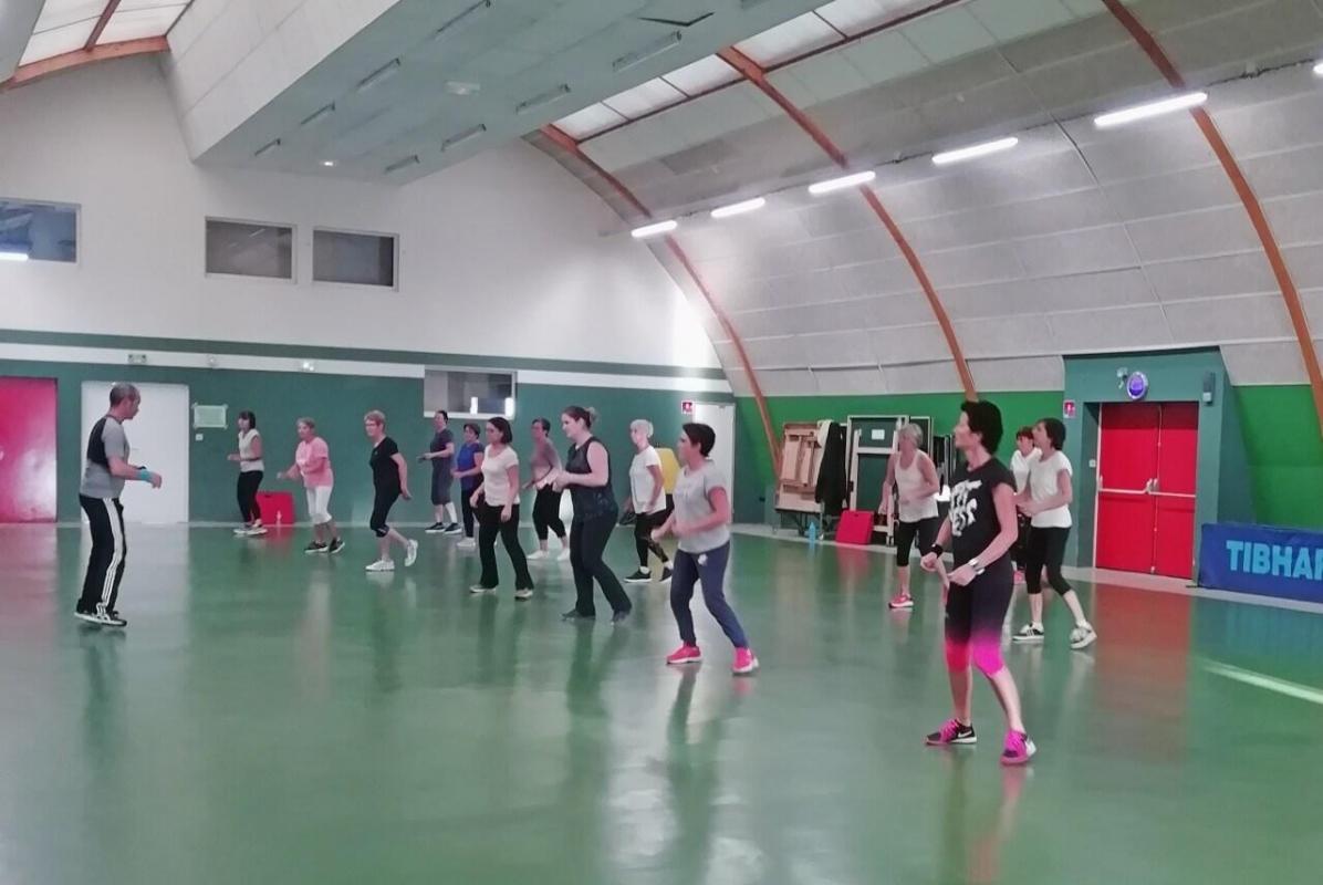 Gym1 4